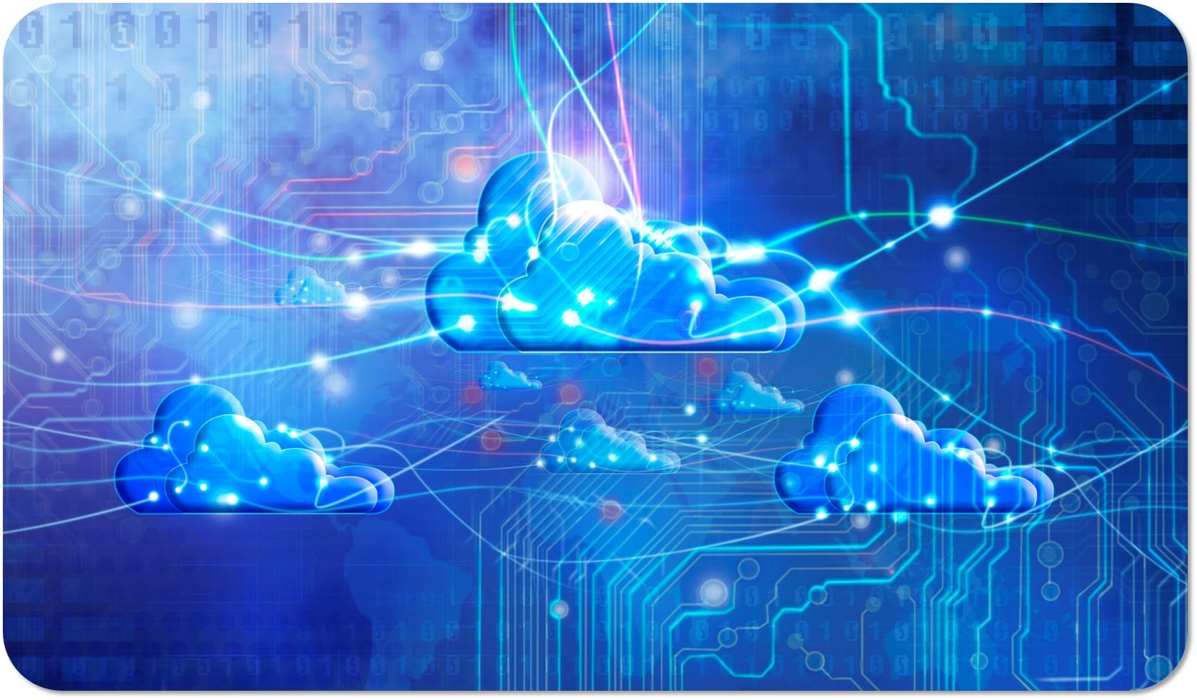 Cloud Migration.jpg