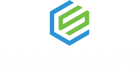 CloudSAFE_DarkBG_Logo
