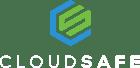 CloudSAFE_DarkBG_Logo
